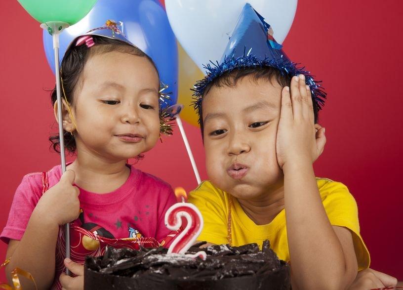 Mensagens De Aniversário Para Irmãos Carinho Amor E Emoção