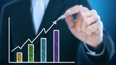Empreendedores De Sucesso Frases De Grandes Empresários