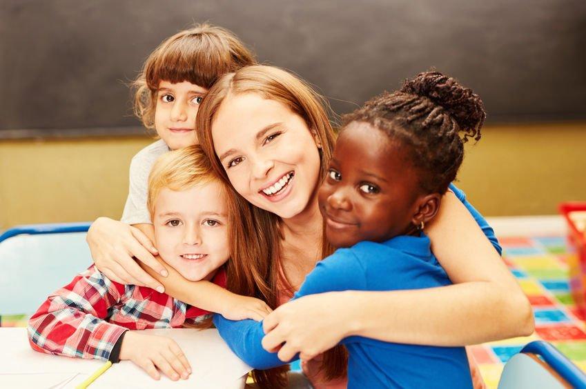 Frases Para O Dia Do Professor Nossos Queridos Mestres