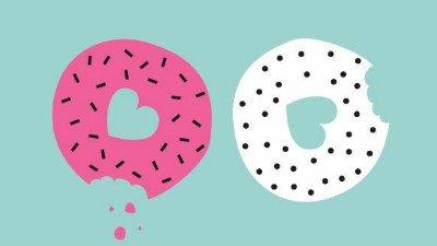 Frases De Amor Bem Humoradas Xavecando Com Estilo