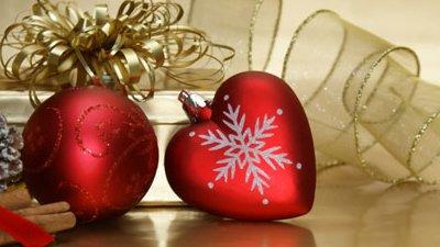 Feliz Natal No Facebook Celebre O Espírito Natalino Nas