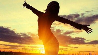 30 Frases Para Acabar Com O Estresse Relaxe Um Pouco