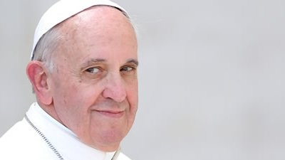 10 Licoes Do Papa Francisco