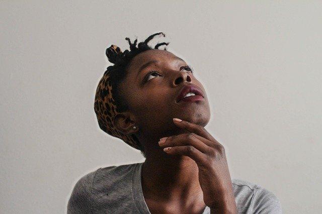 Mensagens Para O Dia Da Consciência Negra Igualdade E Amor