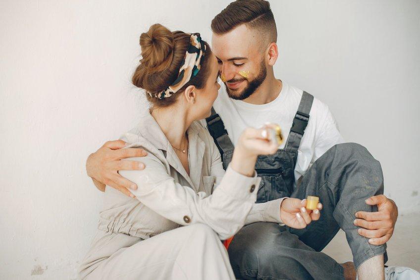 Frases Que Um Marido Gostaria De Ouvir Adoce A Relação