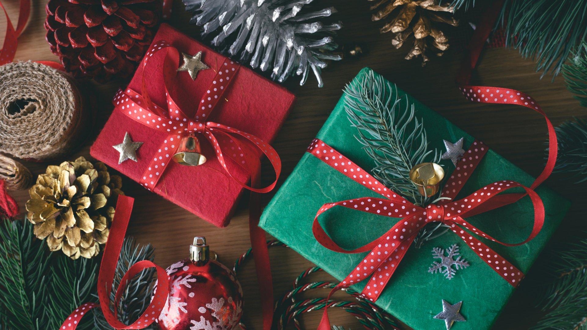 Frases De Natal Em Inglês O Espírito Natalino Em Todas As