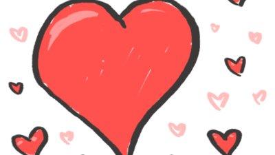 Mensagens De Amor Para Quem Está Solteiro Há Tempo Para Tudo