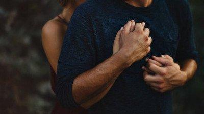 Para Alguém Muito Especial Envie Frases De Amor Para Seu Paquera
