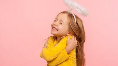Ser Feliz Sozinho Você Mesmo Pode Se Fazer Feliz