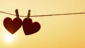 Você é Tudo Para Mim Transborde Sua Alma De Amor