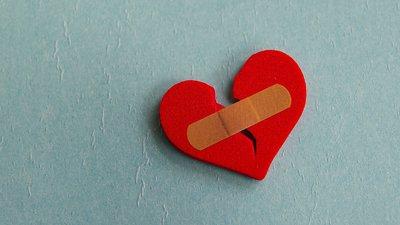 Frases Para Um Coração Partido Despedida De Um Grande Amor