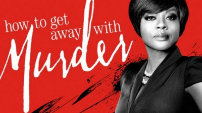 Frases De How To Get Away With Murder A Série Sobre Direito Penal