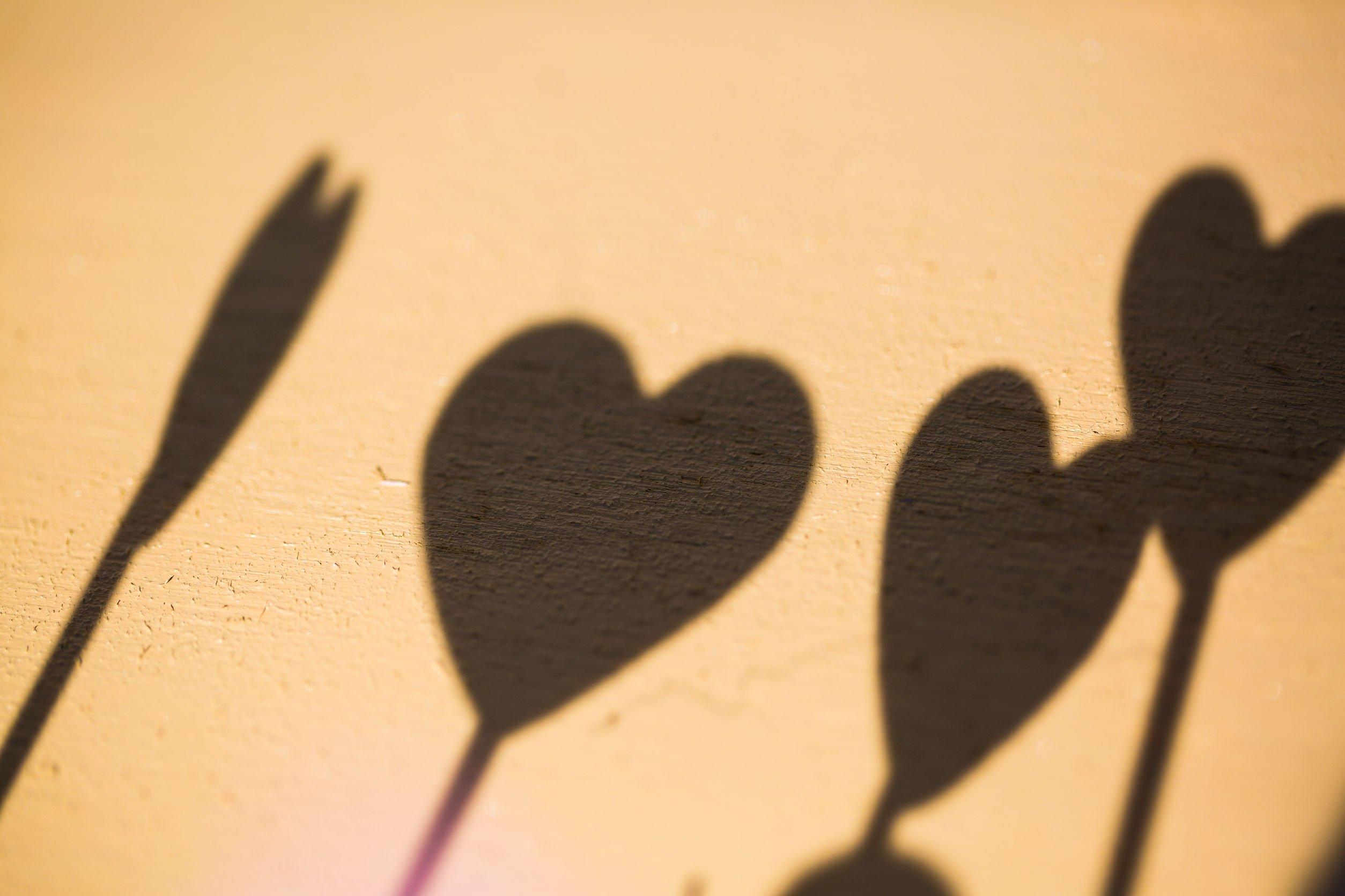 Melhores Frases De Amor De Todos Os Tempos Inspire Se E Declare Se