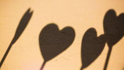 Frasesamor Imagens Com Frases De Amor