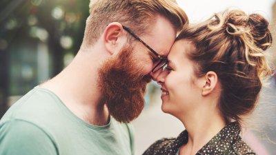 15 Formas De Falar Eu Te Amo Pela Primeira Vez Não Espere Mais