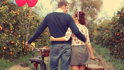 9 Dicas Para Não Se Machucar No Início Do Namoro Tenha Cautela