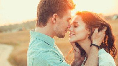 Resultado de imagem para coisas que você precisa aceitar se quiser ter sucesso em um relacionamento