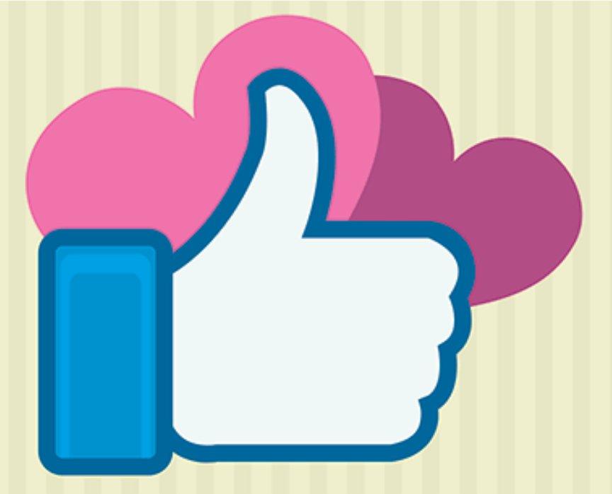 Frases Amorosas Para Facebook Compartilhe Amor Na Sua Linha Do Tempo