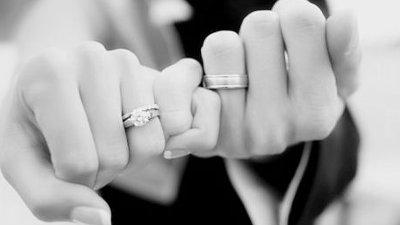 Coisas Que Valem Mais Que Uma Aliança De Namoro Amor é Mais Que Isso