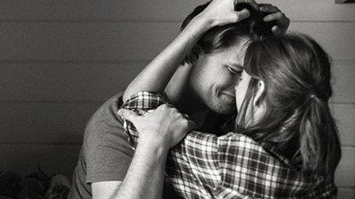 365 Dias E Um Pouco Mais Mensagens Para Você Declarar O Seu Amor