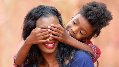Minha Princesa Cresceu Mensagens Para As Mamães Se Encantarem