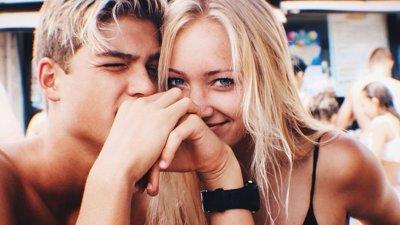 Que es estresar yahoo dating