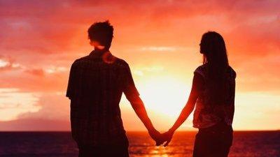 Uma Vida Inteira Com Você Romance Em Palavras