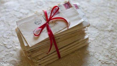 20 Frases Para Cartas De Amor Declare Se Já