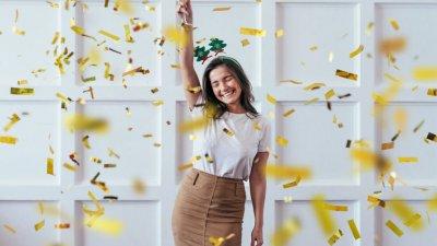 365 Oportunidades Mensagens De Motivação Para Ser Feliz No