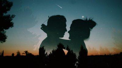 Te Quero De Volta O Amor Verdadeiro Sempre Permanece Vivo