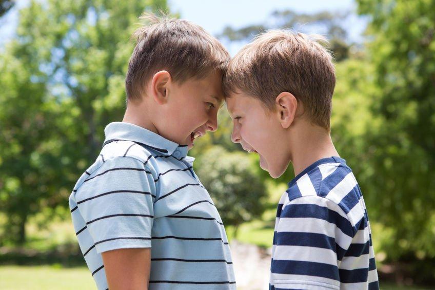 Frases Para Primo Irmão Para Você Compartilhar Sua Alegria