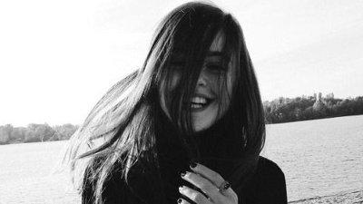 Livre Leve E Solta Garota Seja Quem Você Quiser