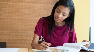 Mensagens De Boa Prova Foco Nos Estudos