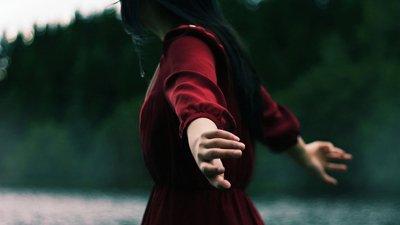 Amar Também é Saber Desistir E Aprender A Recomeçar