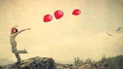 Frases De Amor Para Si Mesma Invista No Amor Proprio