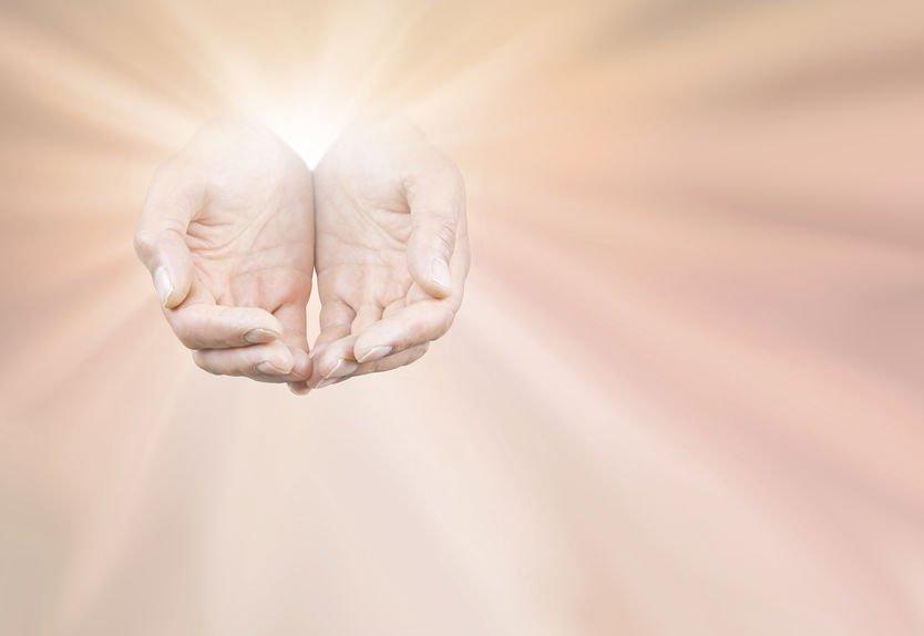 Frases De Gratidão A Deus Inspirações Para A Alma