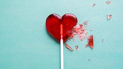 Nao Posso Corresponder O Amor Nao Pode Ser Forcado