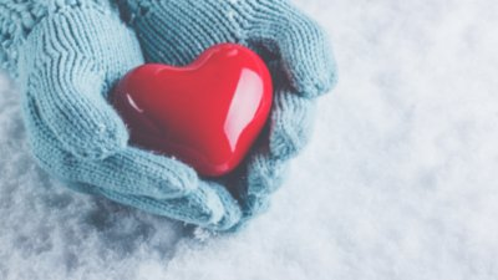 Coração De Gelo Ser Frio é Minha única Saída