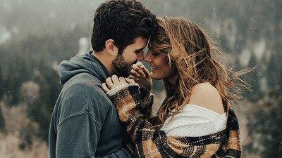 Funciona el amor a distancia yahoo dating