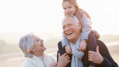 Resultado de imagem para avós