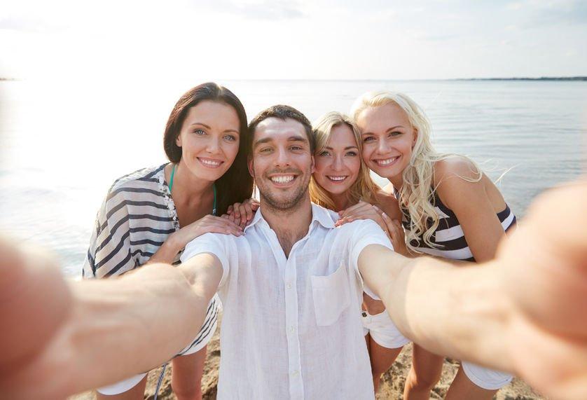 Legendas Para Fotos Com O Amigo: Legenda De Fotos Com Amigos. Para Amizades Incríveis