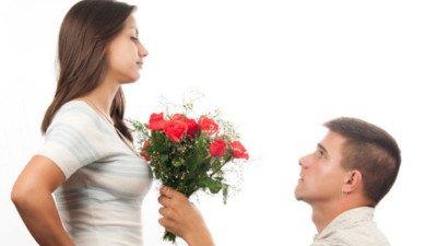 Que es ser iluso yahoo dating