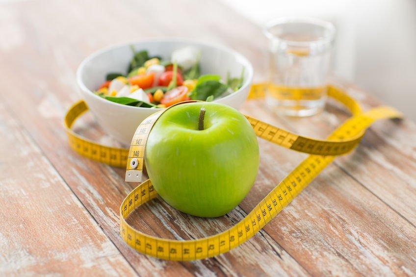 Frases De Nutrição A Alimentação é Essencial Para Corpo E Mente