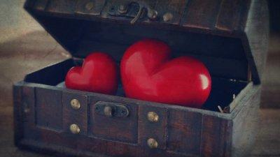 Não Entre No Coração De Quem Não Dá Espaço Você Vai Se Magoar à Toa