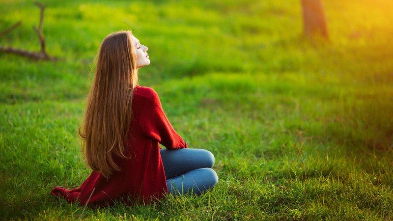 Silêncio: A Melhor E A Pior Resposta. Será Que Devo Me