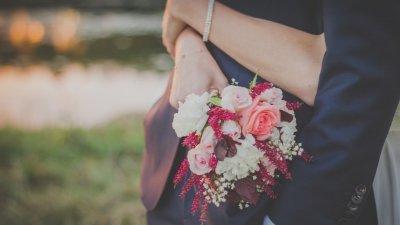 14 Declarações De Amor Para O Noivo Promessas De Amor Eterno