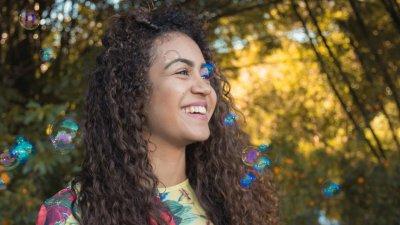 10 Frases Para Aumentar A Autoestima Acredite Em Si Mesmo