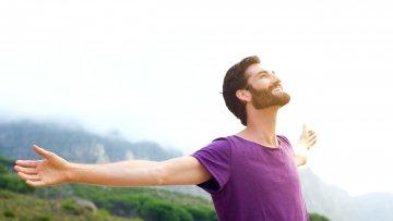 Frases Estimulantes Para Levantar A Sua Autoestima