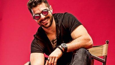 7d581ae8ac7fc Alok. Conheça o DJ que está fazendo sucesso pelo Brasil!