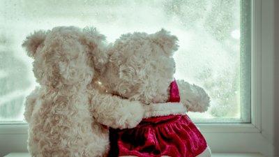 Daqui A Pouco Ou Amanhã Pode Ser Algo Impossível De Existir Amor